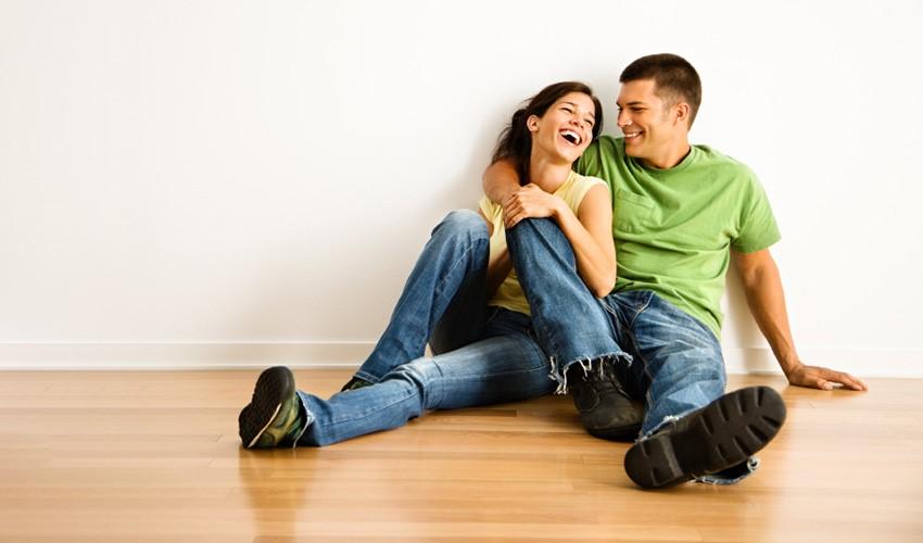 Surrey Dating Site Surrey Personals Surrey Singles